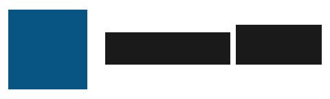 ercoset_logo